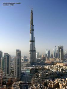 burj-dubai-tower