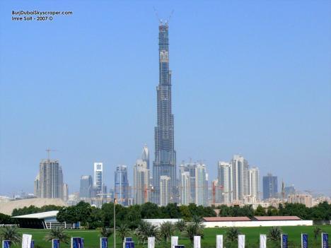 burj_dubai-skyscraper1122